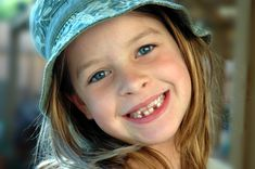 Ai observat aceste semne la copilul tău? | Edulier Corbeanca Cute Kids, Cute Young Girl, Sociology, Cute Babies