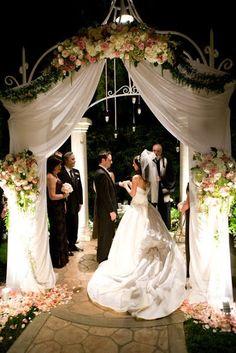 Los Angeles Wedding Planning Tips & Ideas Blog - Part 3