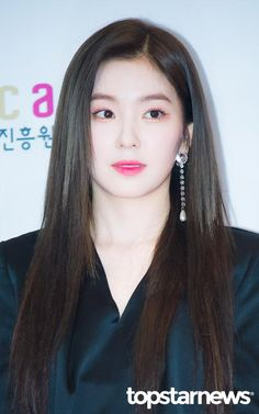 Photo album containing 147 pictures of Irene Velvet Wallpaper, Redvelvet Kpop, Red Velvet Irene, Korean Bands, Kpop Fashion, Seulgi, Girl Crushes, Hair Goals, Hair Inspiration