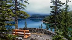 Moraine Lake Canada Park HD wallpaper Images and Photos Banff National Park, National Parks, Hd Nature Wallpapers, Moraine Lake, 10 Picture, Wonders Of The World, Cool Pictures, Beautiful Pictures, Beautiful Places