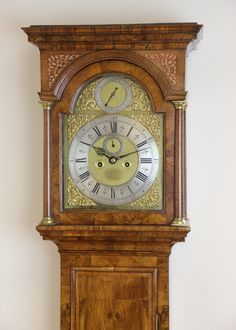 Take a look at these Antique Longcase Clocks available for sale, Antique Longcase Clocks ranging from to frm UK antique dealers. Kensington London, Homemade 3d Printer, Grandfather Clock, Antique Clocks, Antique Stores, Vintage Cars, Restoration, Antiques, Tech