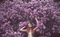 Hãy đón nhận tình yêu của em để có một mùa yêu bội thu anh nhé | Để Gió Cuốn Đi