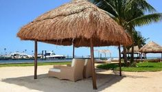 Book Sunset Marina Resort & Yacht Club - All Inclusive, Cancun, Mexico - Hotels.com