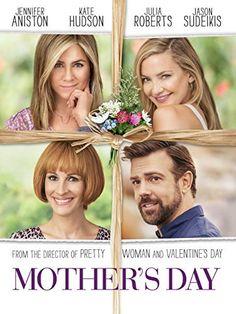 Mother's Day Amazon Instant Video ~ Jennifer Aniston, https://www.amazon.com/dp/B01EVZCT9Y/ref=cm_sw_r_pi_dp_x_0Gw0AbD97YX5F