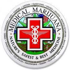 When people talk about medical marijuana, they're referring to any part of a marijuana plant used to alleviate any health problem. People don't use this to get high, but rather to ease their medical symptoms. When cannabis is legally sold as medicine, it is typically not different from the type used for pleasure. However, new strains of medical marijuana have been specially developed with fewer chemicals that cause euphoria and more chemicals thought to provide other health benefits.