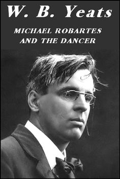 """A Critical Analysis on Yeats's """"The Second Coming""""."""