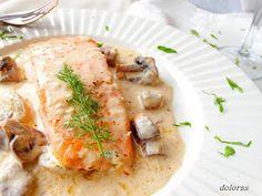 Turkey, Cooking Recipes, Chicken, Blog, Mushroom Sauce, Stir Fry, Dinners, Turkey Country, Chef Recipes