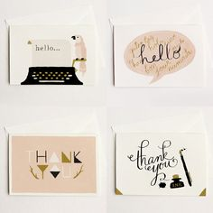 like these picture cards