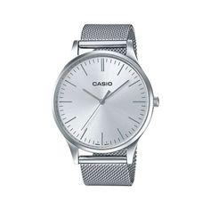 84c699a162c 26 Best Relógios Casio Collection images