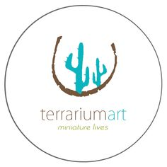 www.terrariumart.net