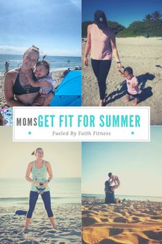 Get fit in 6 weeks with our spring into summer challenge!   #fitnessformoms #postpartumfitness #momsgetfit #workoutsformoms #workoutsforwomen #postpartum