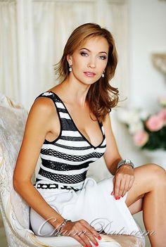 Odessa asian single women