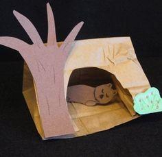polar bear arts and crafts for preschool kindergarten Winter Activities, Classroom Activities, Preschool Activities, Winter Art, Winter Theme, Animals That Hibernate, Teddy Bear Crafts, E Mc2, Animal Crafts