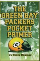 LINKcat Catalog › Details for: Game of my life Green Bay Packers :