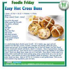 Weigh-Less Good Choice Recipe No Carb Recipes, Healthy Eating Recipes, Healthy Meal Prep, Cooking Recipes, Diabetic Snacks, Bread Recipes, Vegetarian Cooking, Vegetarian Recipes, Wheat Belly Recipes