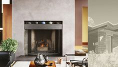 TK Pad Residence by Ward + Blake Architects, Jackson, WY