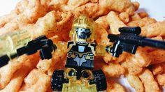 Cheetos #vscocam | sharbuendia | VSCO Grid