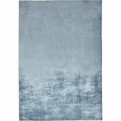 Unique, elegant and high quality 'Shiny blue' rug Contemporary Furniture, Furniture Design, Living Room, Rugs, Elegant, Unique, Blue, Home Decor, Carpets