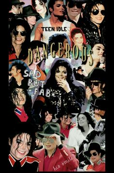 I fell out of my chair 🤣😅 Michael Jackson Poster, Michael Jackson Images, Michael Jackson Smile, Michael Jackson Wallpaper, Memes Historia, Ft Island, King Of Music, Jackson Family, Cute Wallpapers