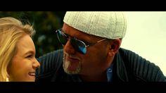 DJ Ötzi und Nik P. - Geboren um Dich zu lieben (Offizielles Video) - YouTube