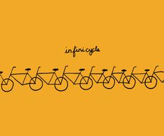 Infinicycle | Flickr - Photo Sharing!