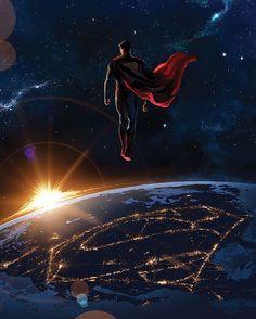 Beautiful image and concept by  @jock4twenty  Download this image at nomoremutants-com.tumblr.com  Key Film Dates  Wonder Woman - June 2nd 2017   Justice League  Nov 17th 2017   The Flash  Mar 23rd 2018   Aquaman  Jul 27th 2018   Shazam  Apr 5th 2019  #comicbooks #comicbooks #dccomics   #batman #DamianWayne #joker #gotham #robin #redhood #batmanbeyond #superman #harleyquinn #batgirl #deathstroke #SuicideSquad #dkr #DK3 #wonderwoman #catwoman #justiceleaguetheanimatedseries   #bvs…