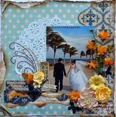 DT project by Amy Doria using the Swirlydoos October kit collection. Go to swirlydoos.com for the best scrapbooking kits in the industry!!!