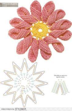 stylowi_pl_diy-zrob-to-sam_kwiat--szydelko_26710905.jpg (482×745)