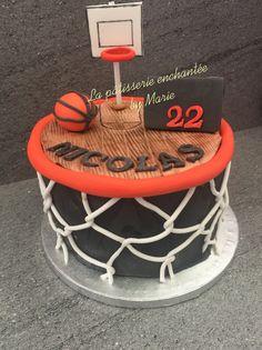 22 meilleures images du tableau Basket montante | Basket