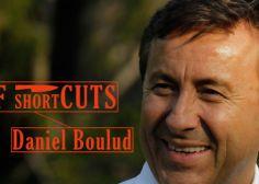Daniel Boulud's 4 Secrets To The Perfect Roast Chicken