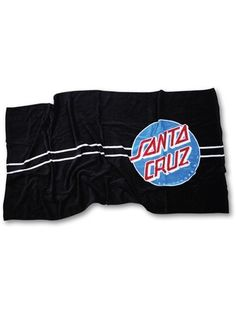 The Classic Dot Towel is a key part of any ski or snowboard kit. Each piece of Surfanic kit is built to withstand the most brutal conditions. Take a look at the Towels for even more ski and snowboard ideas. Girls Summer Outfits, Girl Outfits, Summer Dresses, Black Towels, Surf Wear, Beachwear For Women, Ski And Snowboard, Beach Girls, Summer Wear