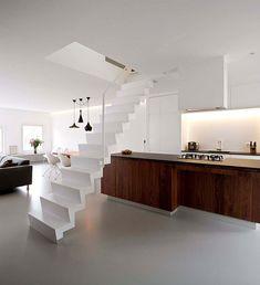 view full picture gallery of pavimenti in resina colorata monocromatica o spatolata