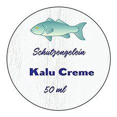 Kalu Kaviar Gesichtscreme Tagespflege faltige Haut