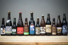 Win beers from Noble Brewer Beer Recipes, Green Egg Recipes, Ballet Barre, Old Farm Houses, Brewing Company, Home Brewing, Bartender, Craft Beer, Tasty