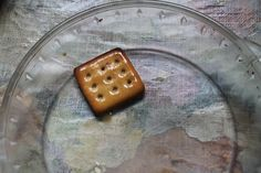No Bake Biscuit Pudding Recipe - Yummy Tummy No Bake Biscuit Cake, Biscuit Pudding, Pudding Recipes, Cake Recipes, Dessert Recipes, Mango Pudding, Desserts With Biscuits, Custard Powder, Chocolate Powder