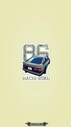 #ae86, #hach, #auto, #german