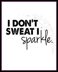 Sport motivation running exercise ideas for 2019 Running Quotes, Sport Quotes, Me Quotes, Motivational Quotes, Funny Quotes, Inspirational Quotes, Workout Quotes, Funny Workout, Crossfit Quotes