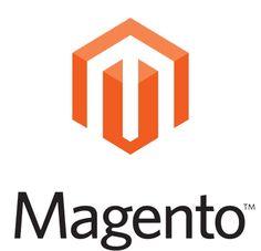 Hosting especializado para Magento - ITLED