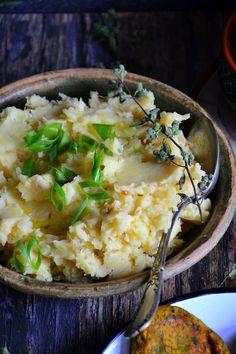 CIAPKAPUSTA, CIAPERKAPUSTA Polish Food, Polish Recipes, Risotto, Ethnic Recipes, Polish Food Recipes