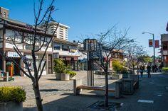 Japantown San Francisco & Beyond