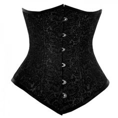 WAIST TRAINING CORSET NS-WTUB-L-5010, 5 layers, 24 steel bones! Heavy Duty Waist Training Corset.  $ 68.99 Free Shipping for all US orders!