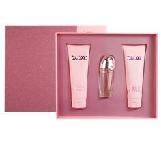 XOXO For Women By XOXO Gift Set by XOXO. $11.24. XOXO For Women By XOXO Gift Set. Save 78% Off!