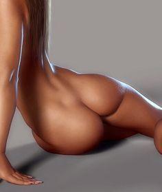 beautiful bare buttocks - Google Search