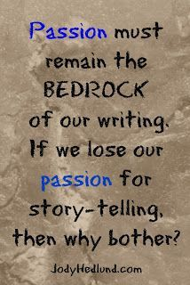 Author, Jody Hedlund -- < found at this Creative Writing board ... https://www.pinterest.com/pin/295196950552510619/ >