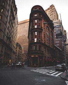 Delmonico by Jon Trend City Aesthetic, Brown Aesthetic, Aesthetic Themes, Aesthetic Vintage, Aesthetic Pictures, Aesthetic Backgrounds, Aesthetic Wallpapers, Brown Wallpaper, Background Vintage