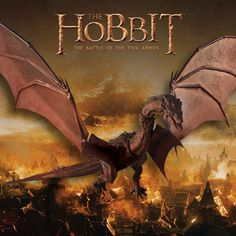 Discover and share Smaug The Dragon Movie Quotes. Explore our collection of motivational and famous quotes by authors you know and love. The Hobbit Movies, New Movies, Dragon Movies, Movie Releases, Lord Of The Rings, Middle Earth, Tolkien, Lotr, Movie Quotes