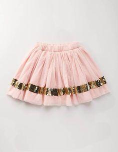 sequin skirt from mini-boden