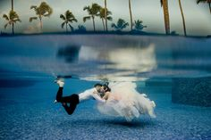 These Powerful Wedding Photos Will Leave You Absolutely Breathless ‪#‎wedding‬ ‪#‎photos