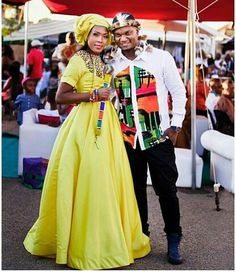 Are you a fashion designer looking for professional tailors to work with? Gazzy Consults is here to fill that void and save you the stress. We deliver both local and foreign tailors across Nigeria. Call or whatsapp 08144088142 Traditional Wedding Attire, African Traditional Wedding, African Traditional Dresses, Traditional Outfits, Traditional Weddings, Traditional Styles, African Wedding Attire, African Attire, African Wear