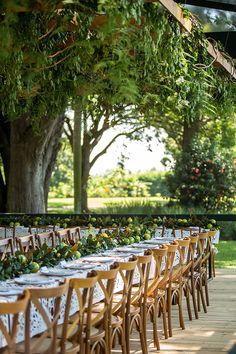 Noivado na fazenda: Luiza Valente + Murilo Nogueira - Constance Zahn | Casamentos
